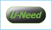 Uneed GmbH
